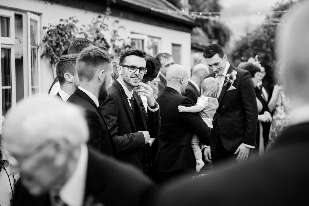 Moonraker hotel weddings  (84 of 195).jpg
