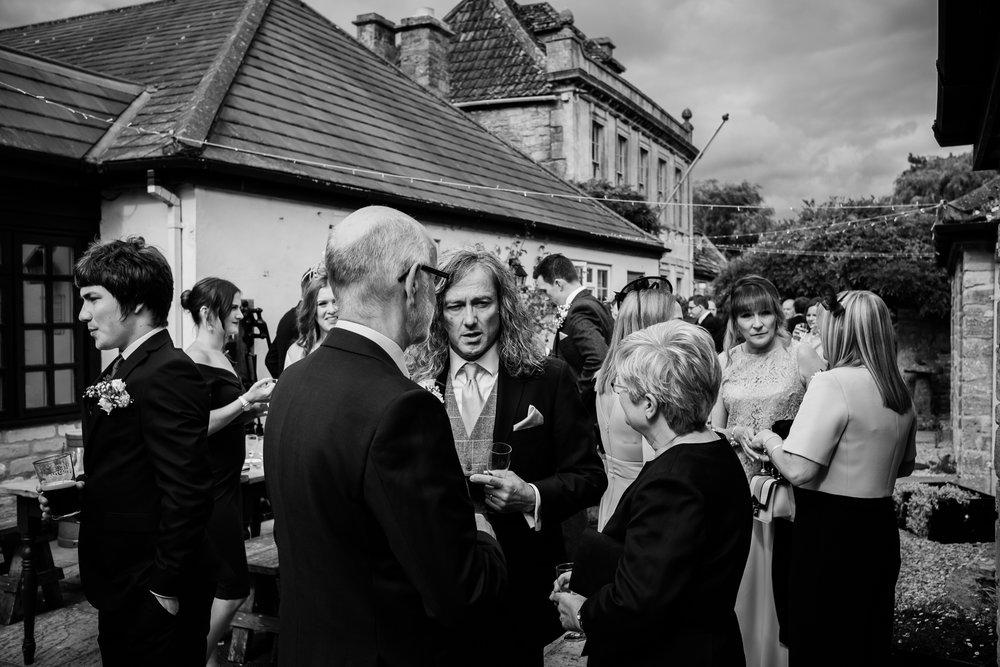 Moonraker hotel weddings  (94 of 195).jpg