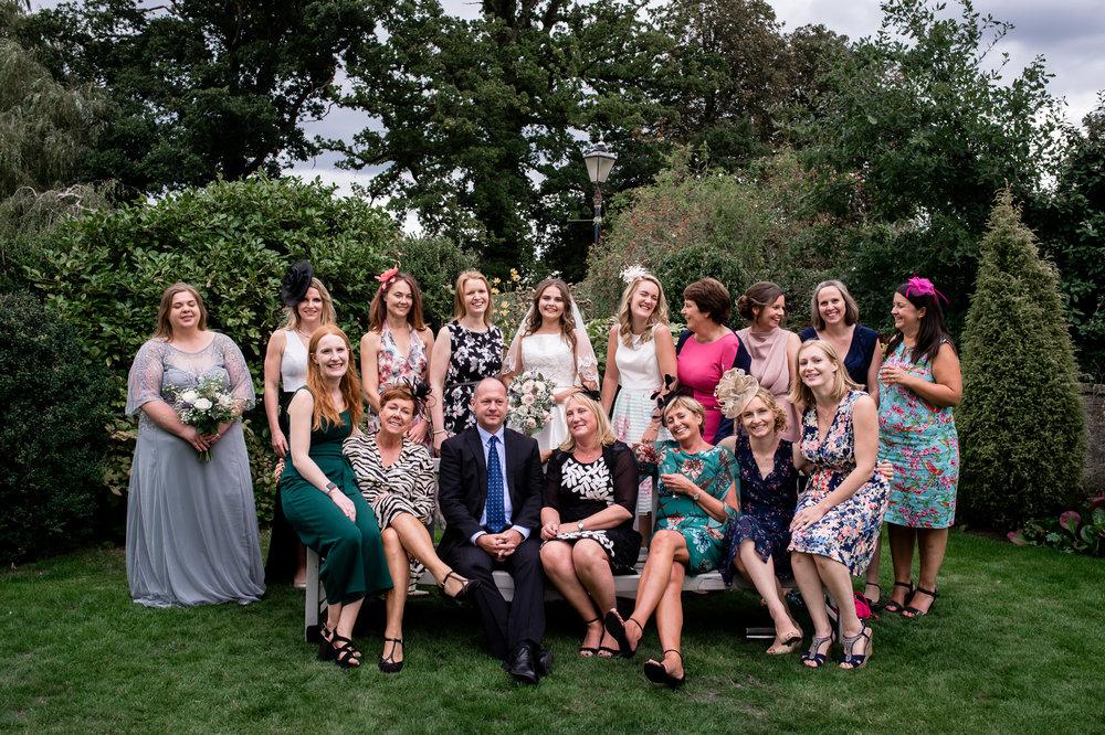 Moonraker hotel weddings  (101 of 195).jpg