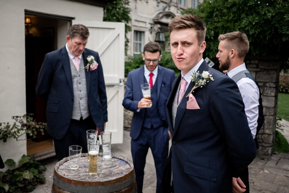 Moonraker hotel weddings  (112 of 195).jpg