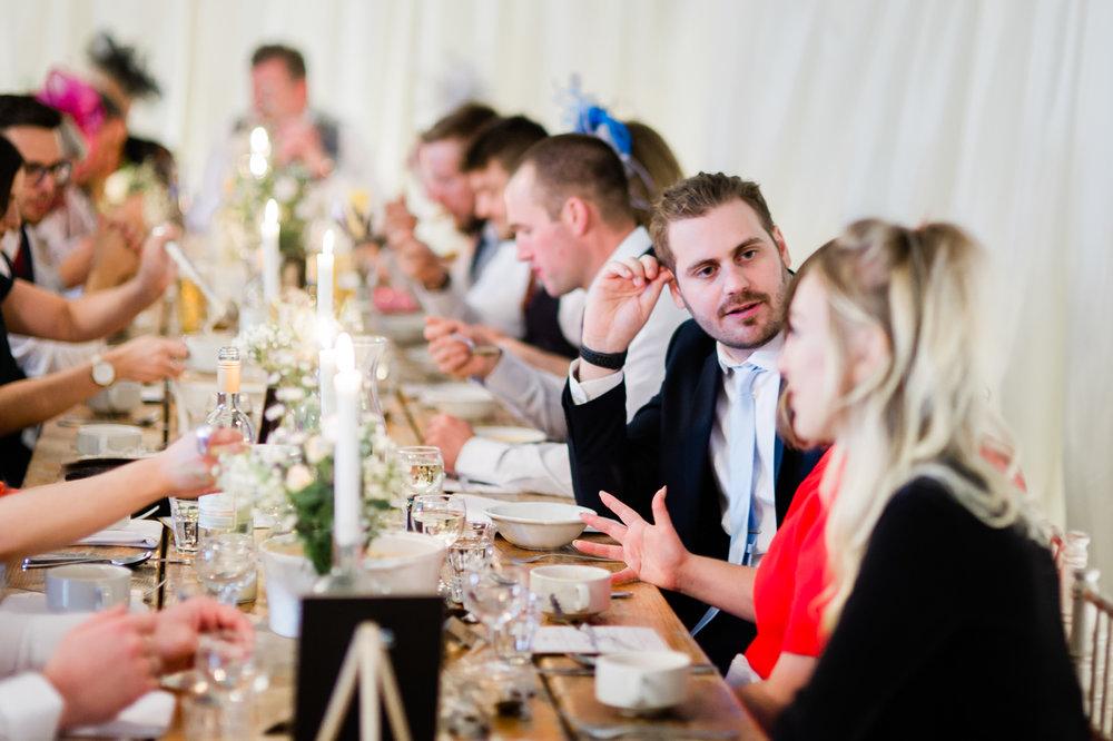Moonraker hotel weddings  (121 of 195).jpg