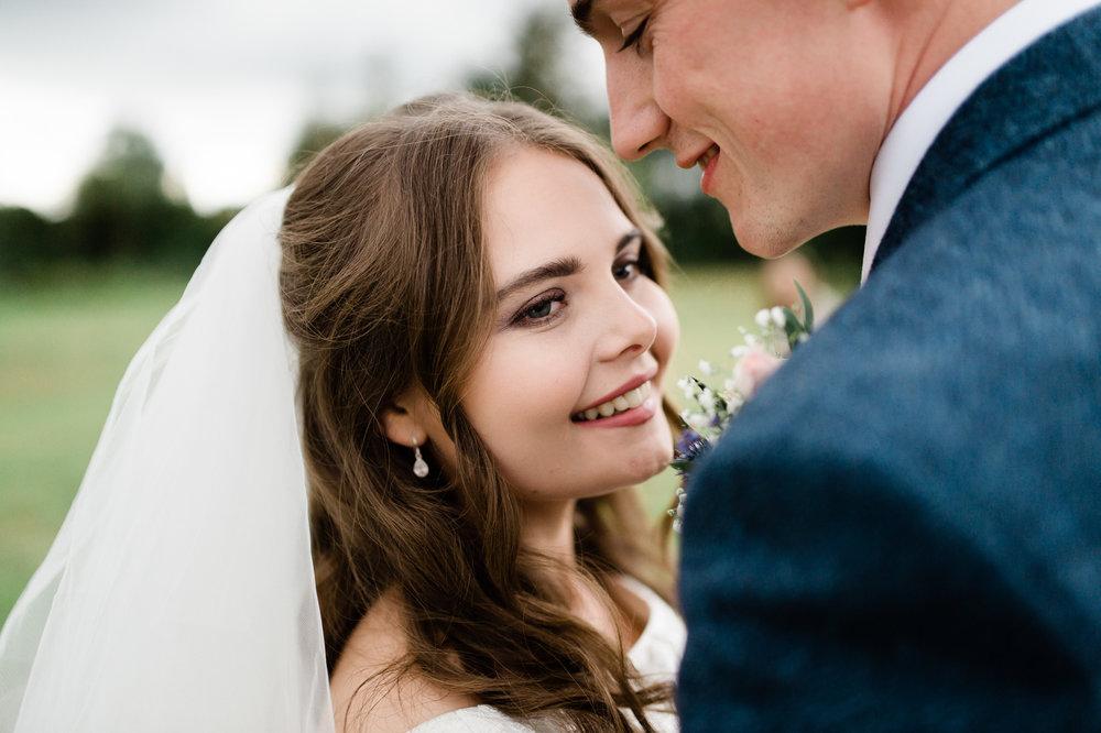 Moonraker hotel weddings  (129 of 195).jpg