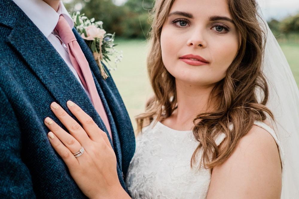 Moonraker hotel weddings  (133 of 195).jpg