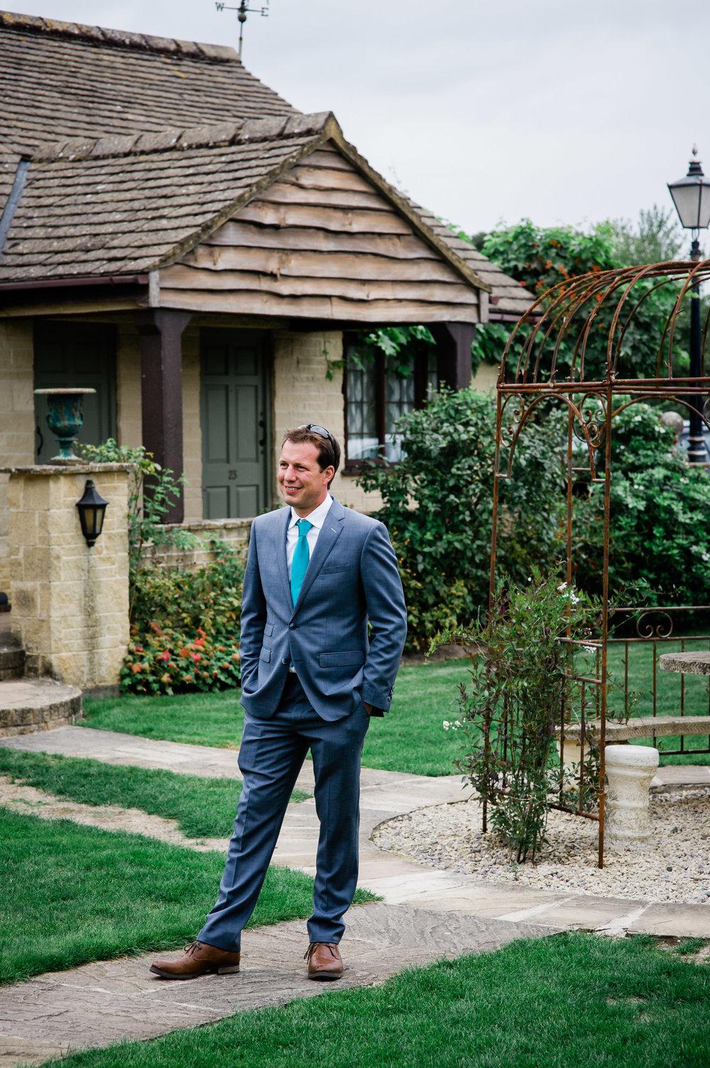 Moonraker hotel weddings  (139 of 195).jpg