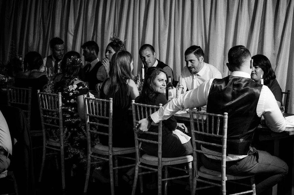 Moonraker hotel weddings  (140 of 195).jpg