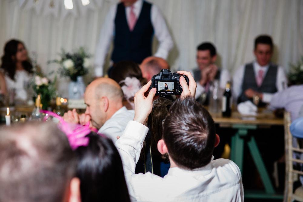 Moonraker hotel weddings  (146 of 195).jpg