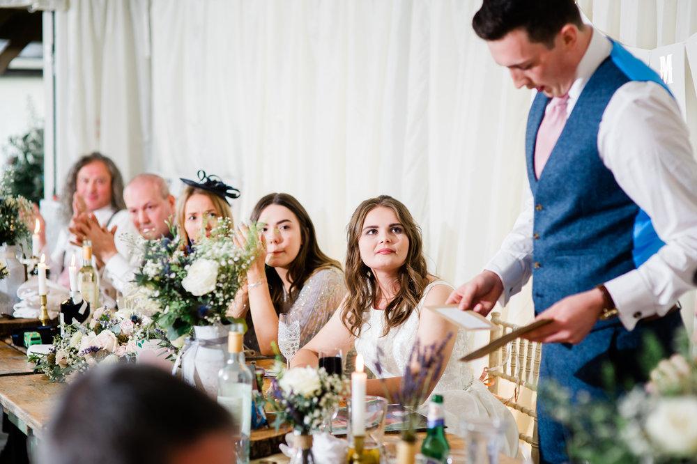 Moonraker hotel weddings  (149 of 195).jpg
