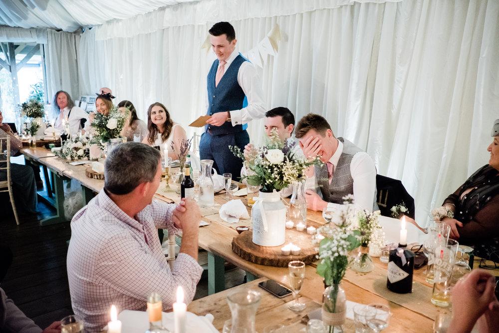 Moonraker hotel weddings  (150 of 195).jpg