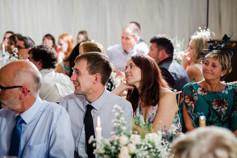 Moonraker hotel weddings  (154 of 195).jpg