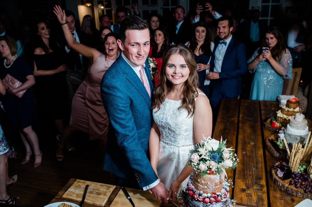 Moonraker hotel weddings  (163 of 195).jpg