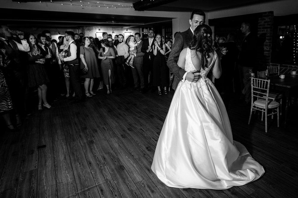 Moonraker hotel weddings  (164 of 195).jpg