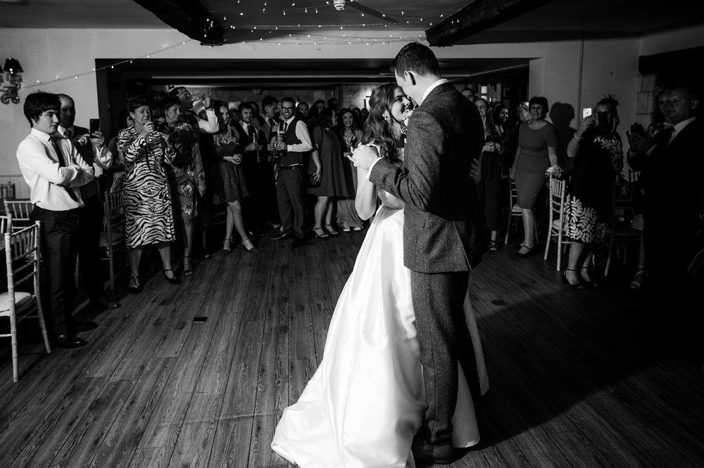 Moonraker hotel weddings  (165 of 195).jpg