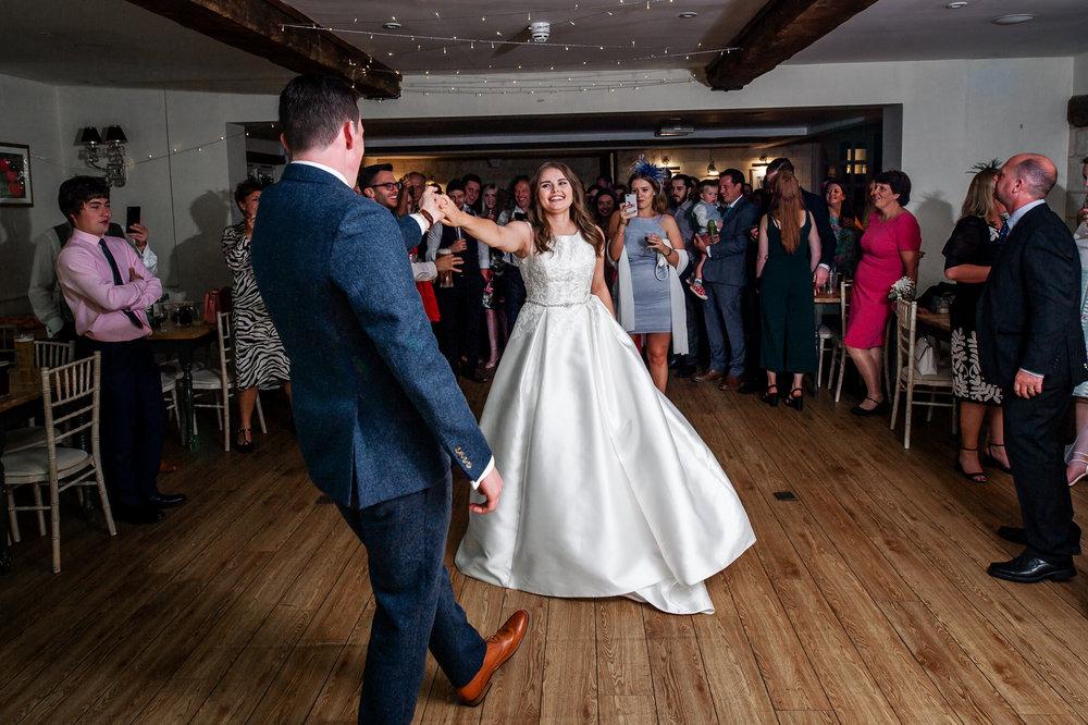 Moonraker hotel weddings  (166 of 195).jpg