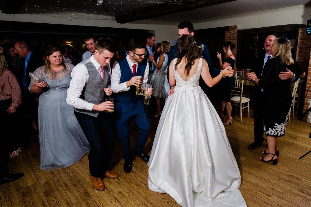 Moonraker hotel weddings  (167 of 195).jpg