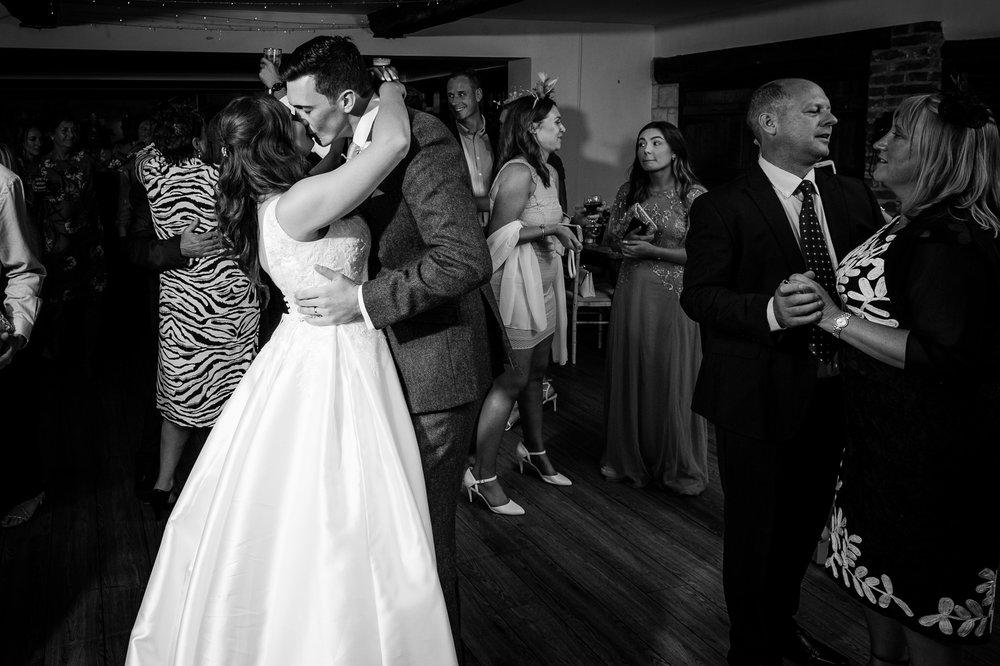 Moonraker hotel weddings  (168 of 195).jpg