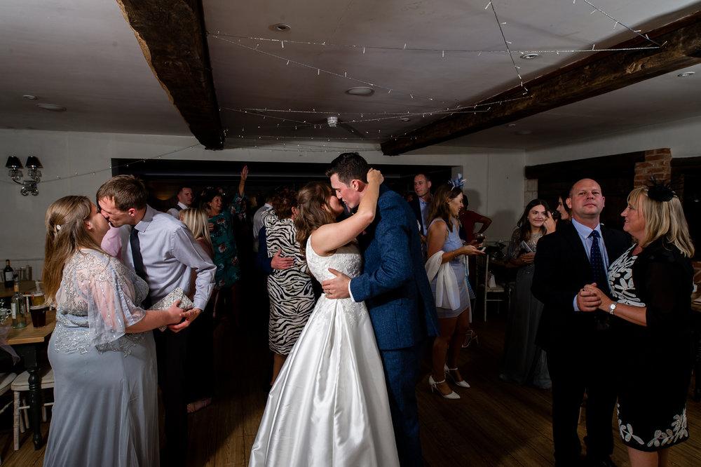 Moonraker hotel weddings  (169 of 195).jpg