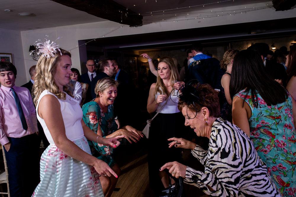 Moonraker hotel weddings  (174 of 195).jpg