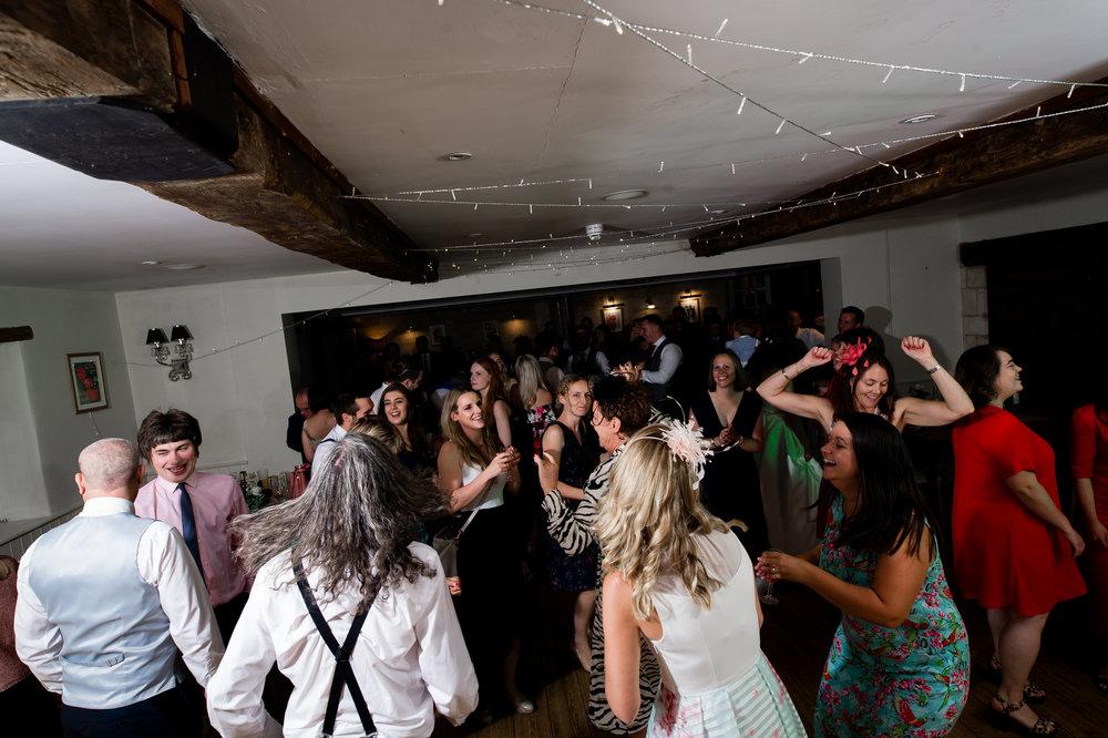 Moonraker hotel weddings  (176 of 195).jpg