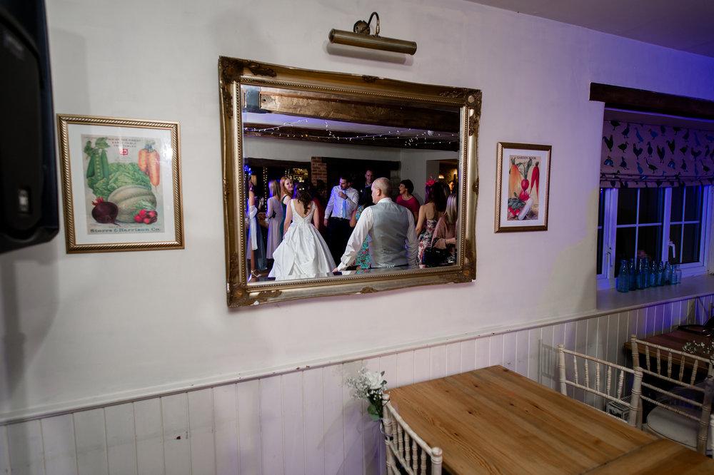 Moonraker hotel weddings  (182 of 195).jpg