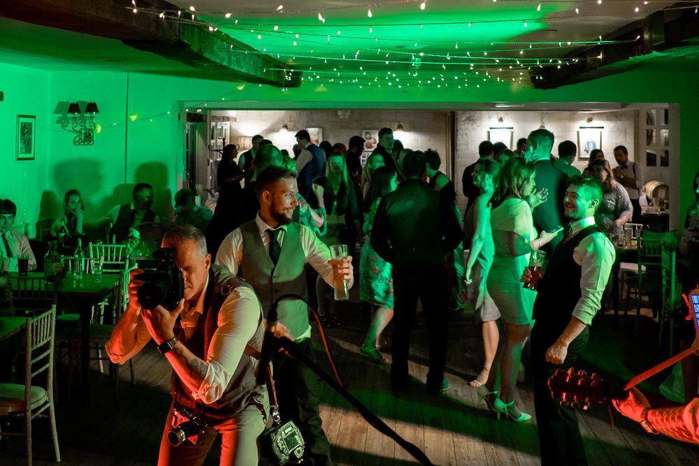 Moonraker hotel weddings  (184 of 195).jpg