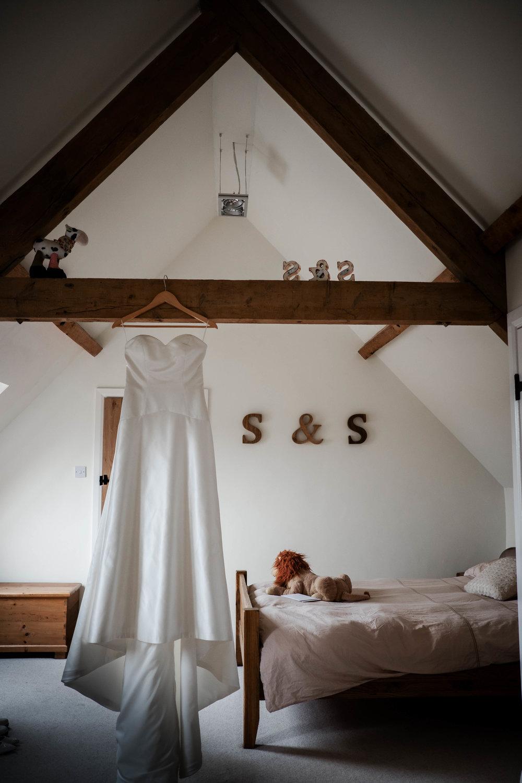 Salisbury wedding photography (3 of 250).jpg