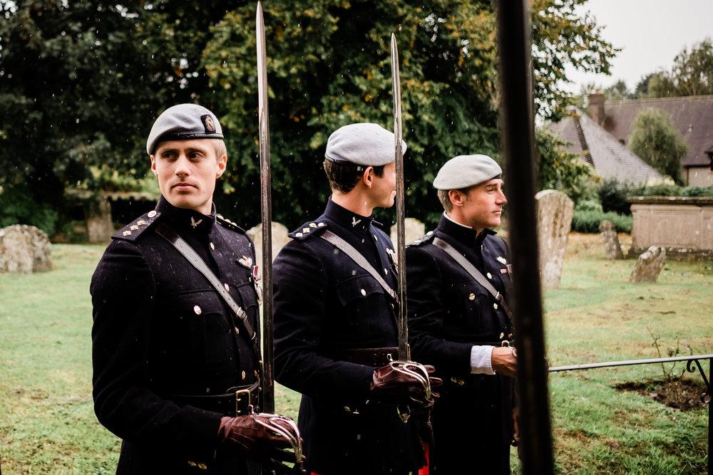 Salisbury wedding photography (19 of 250).jpg
