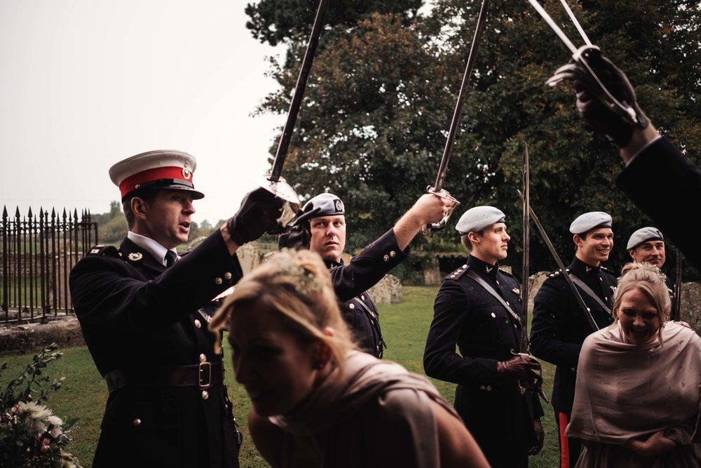 Salisbury wedding photography (21 of 250).jpg