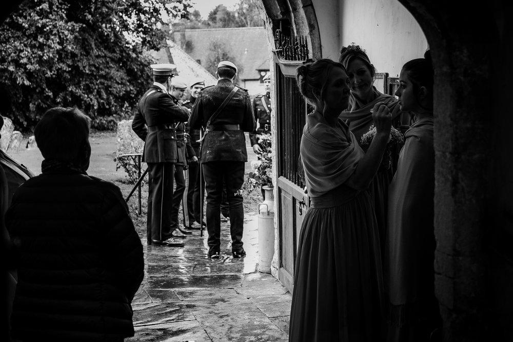 Salisbury wedding photography (24 of 250).jpg