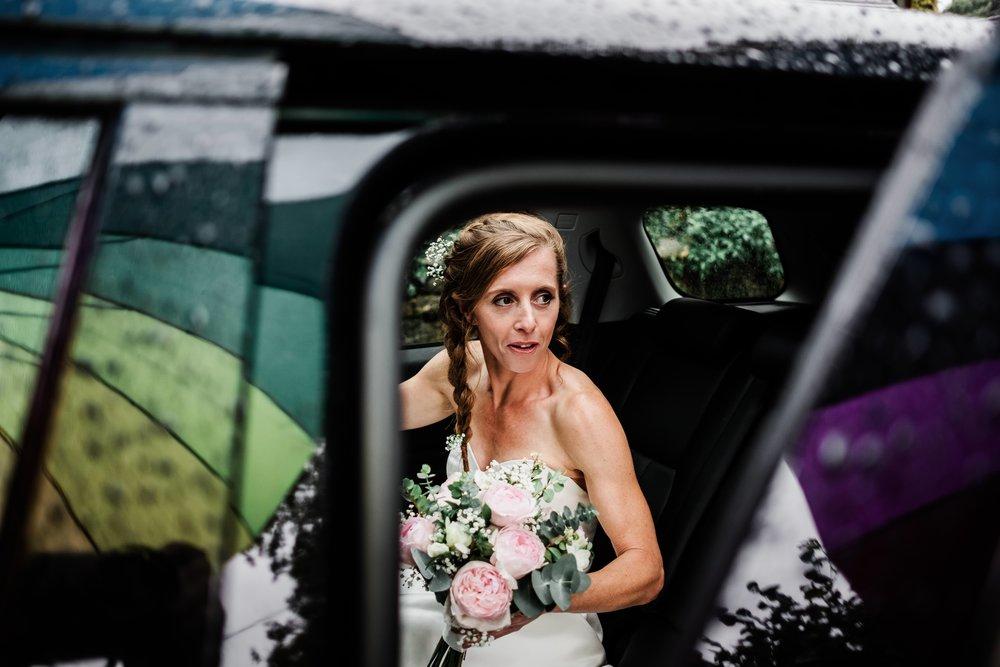 Salisbury wedding photography (26 of 250).jpg