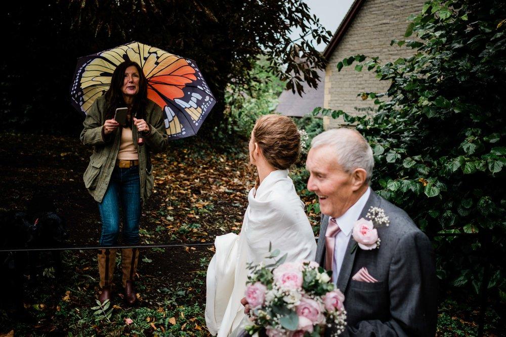 Salisbury wedding photography (29 of 250).jpg
