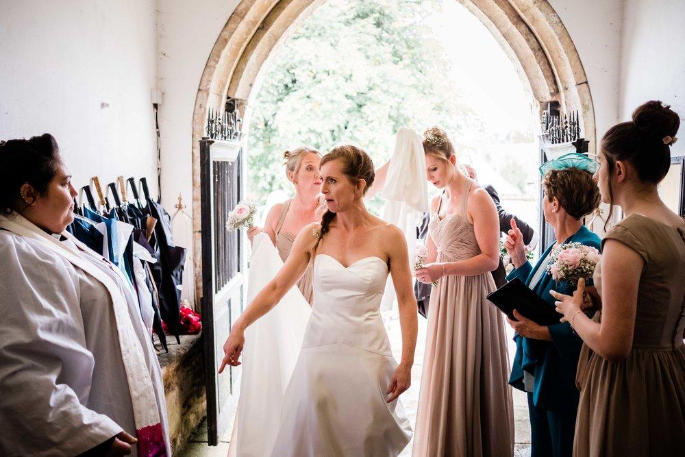 Salisbury wedding photography (31 of 250).jpg