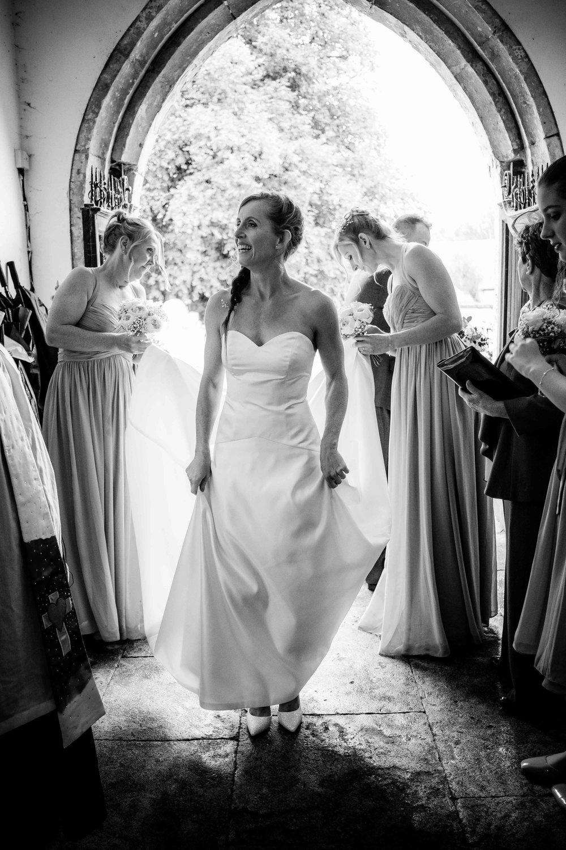 Salisbury wedding photography (32 of 250).jpg