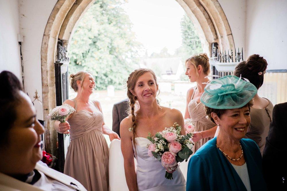 Salisbury wedding photography (34 of 250).jpg