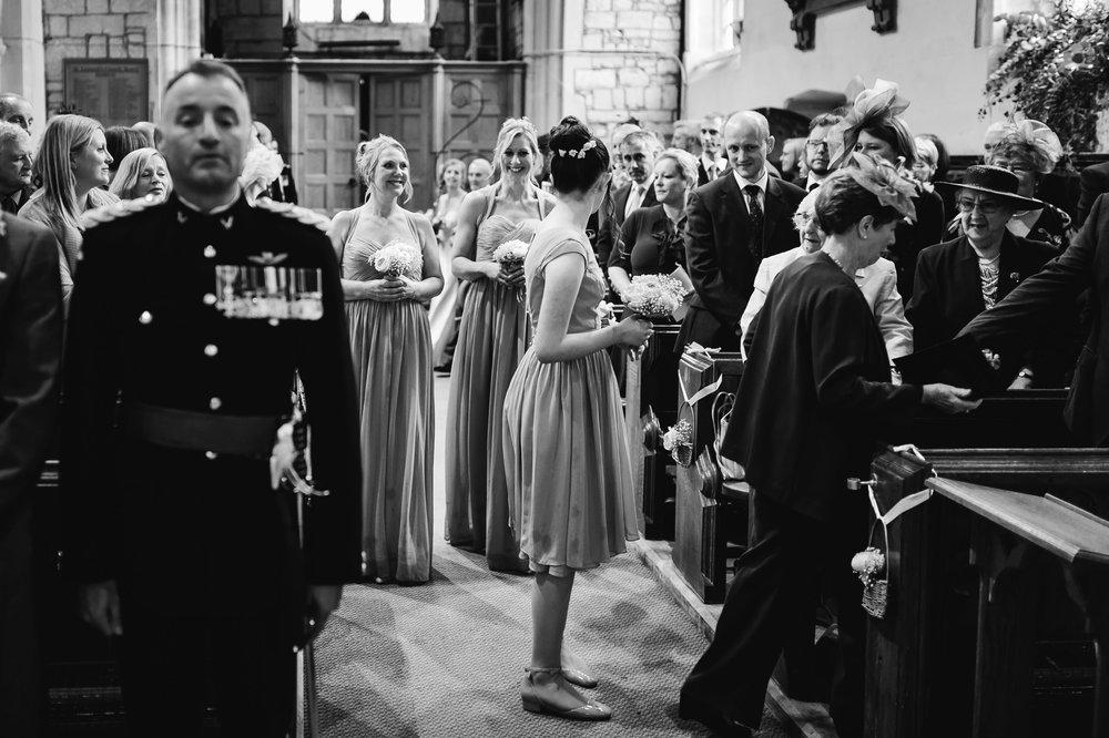 Salisbury wedding photography (36 of 250).jpg