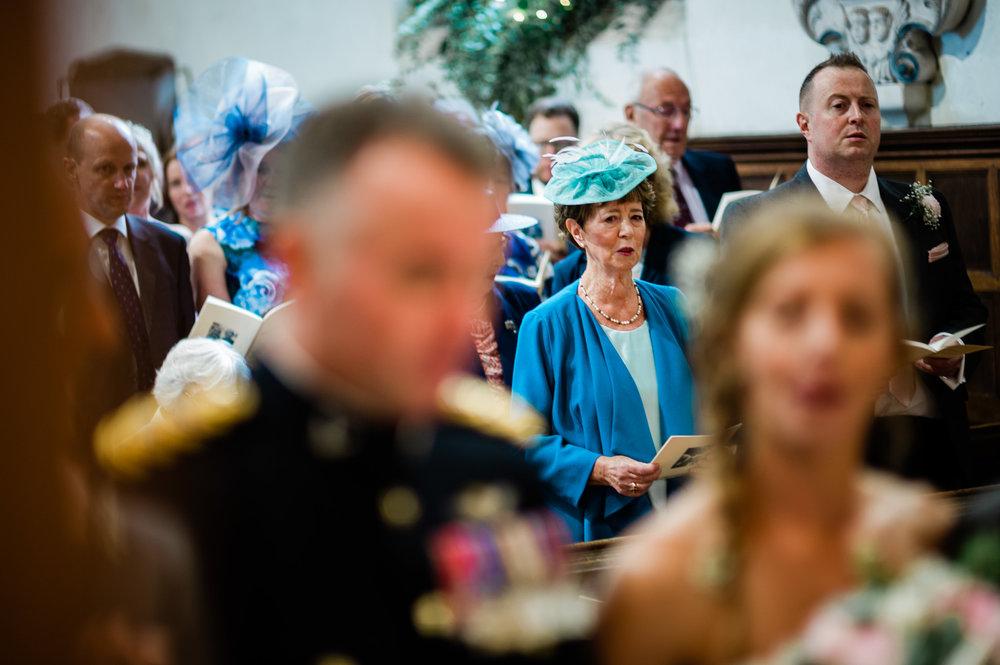 Salisbury wedding photography (40 of 250).jpg
