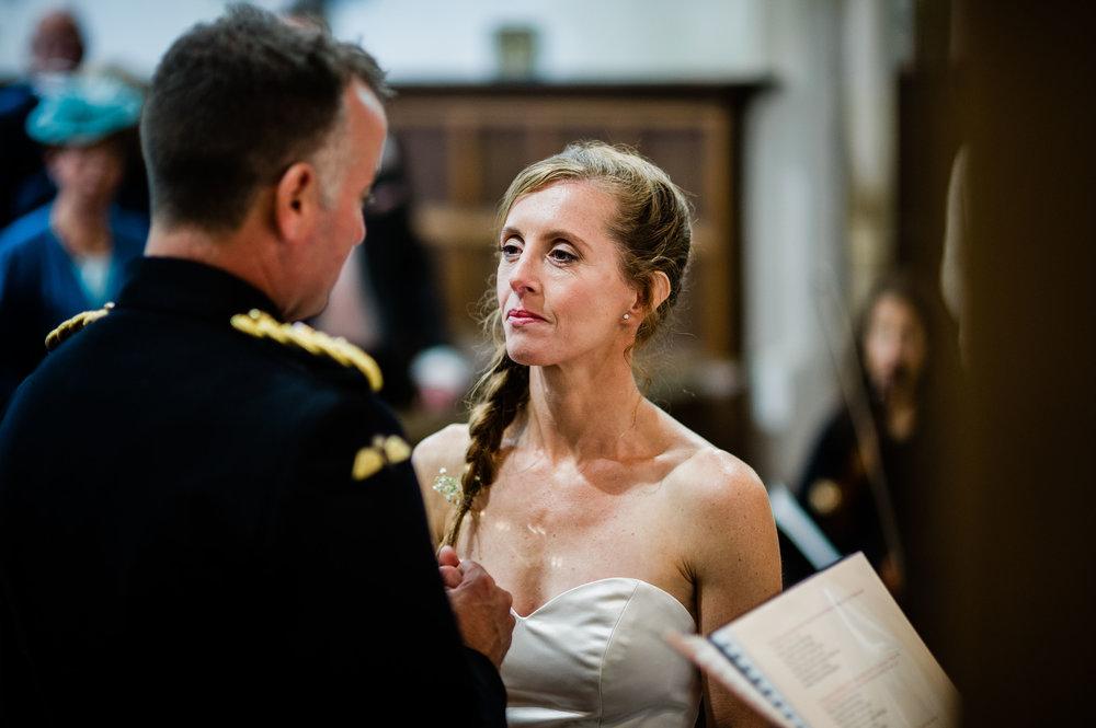 Salisbury wedding photography (42 of 250).jpg