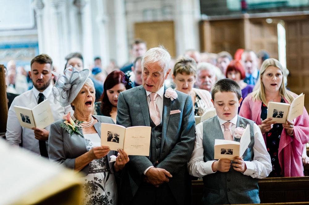 Salisbury wedding photography (41 of 250).jpg