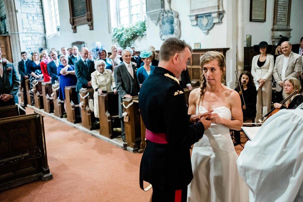 Salisbury wedding photography (45 of 250).jpg