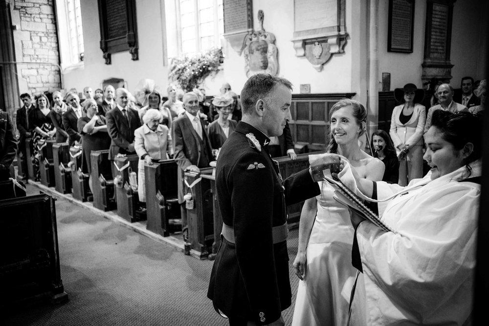 Salisbury wedding photography (46 of 250).jpg