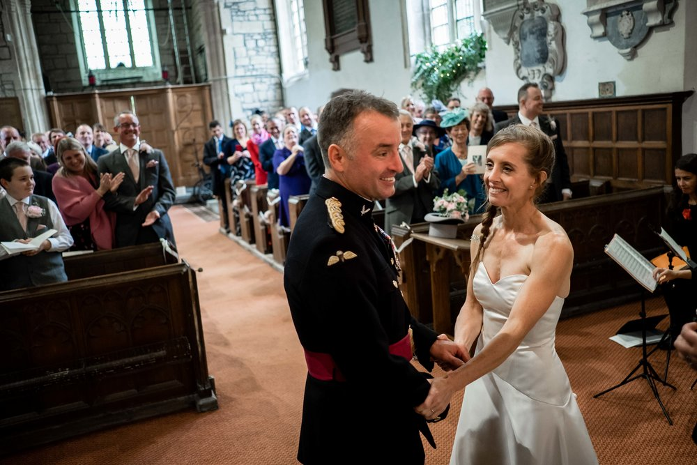 Salisbury wedding photography (49 of 250).jpg