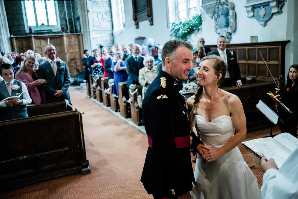 Salisbury wedding photography (50 of 250).jpg