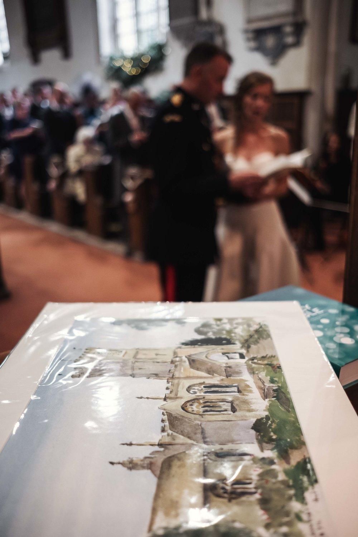 Salisbury wedding photography (51 of 250).jpg
