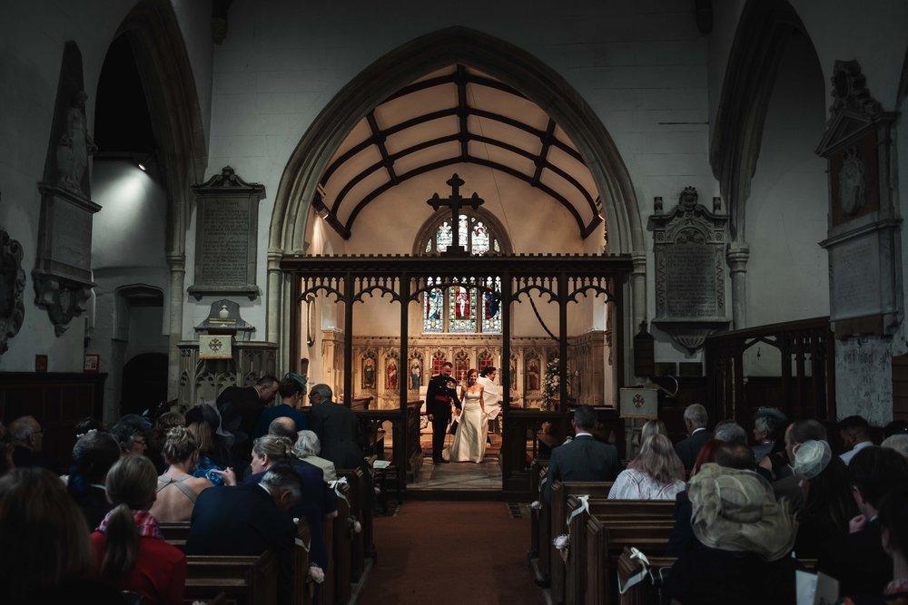 Salisbury wedding photography (53 of 250).jpg