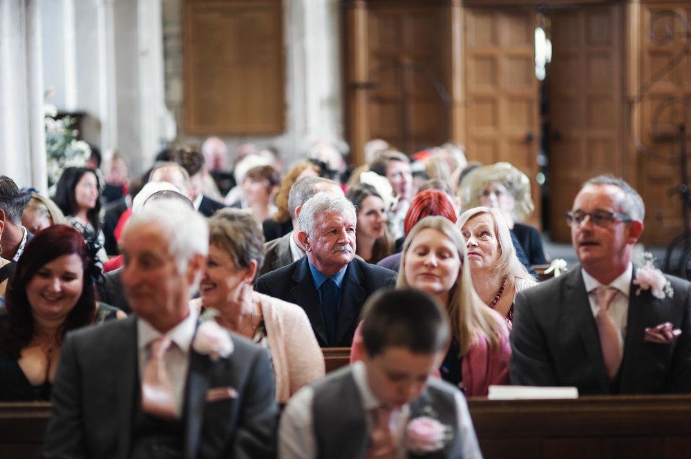 Salisbury wedding photography (54 of 250).jpg