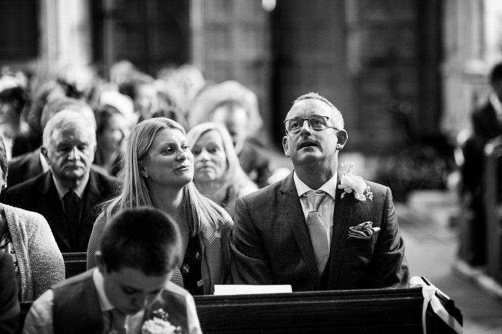 Salisbury wedding photography (55 of 250).jpg