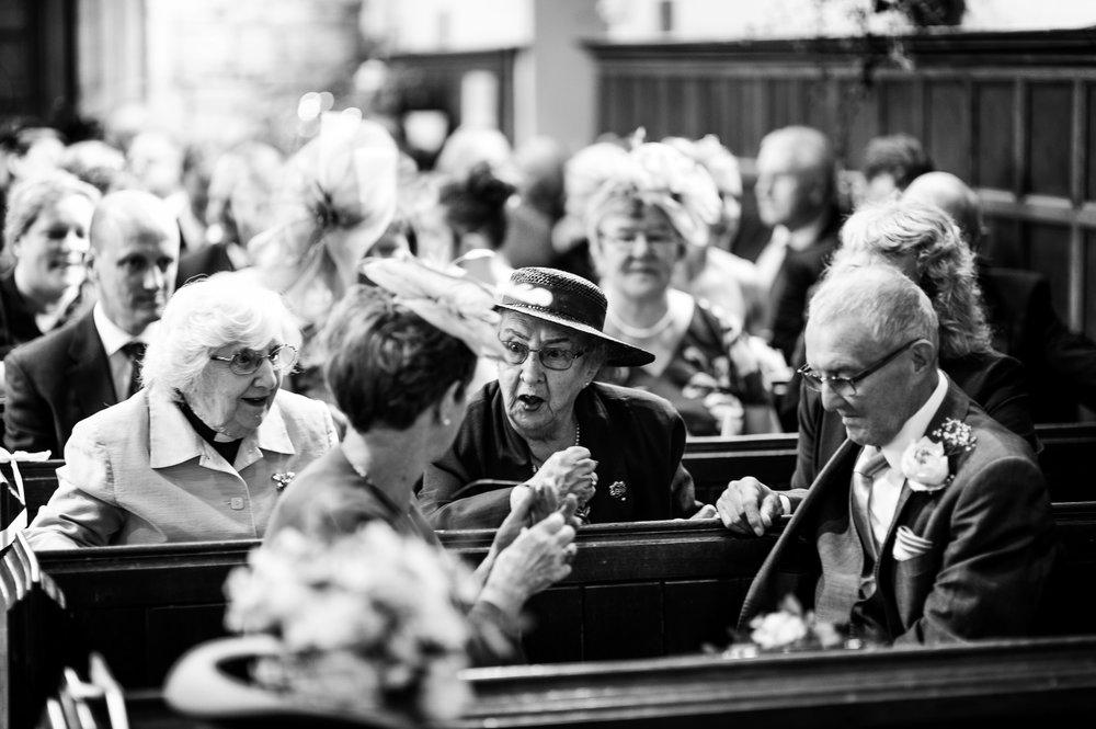 Salisbury wedding photography (57 of 250).jpg