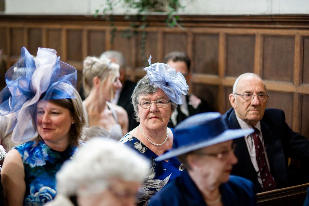 Salisbury wedding photography (58 of 250).jpg