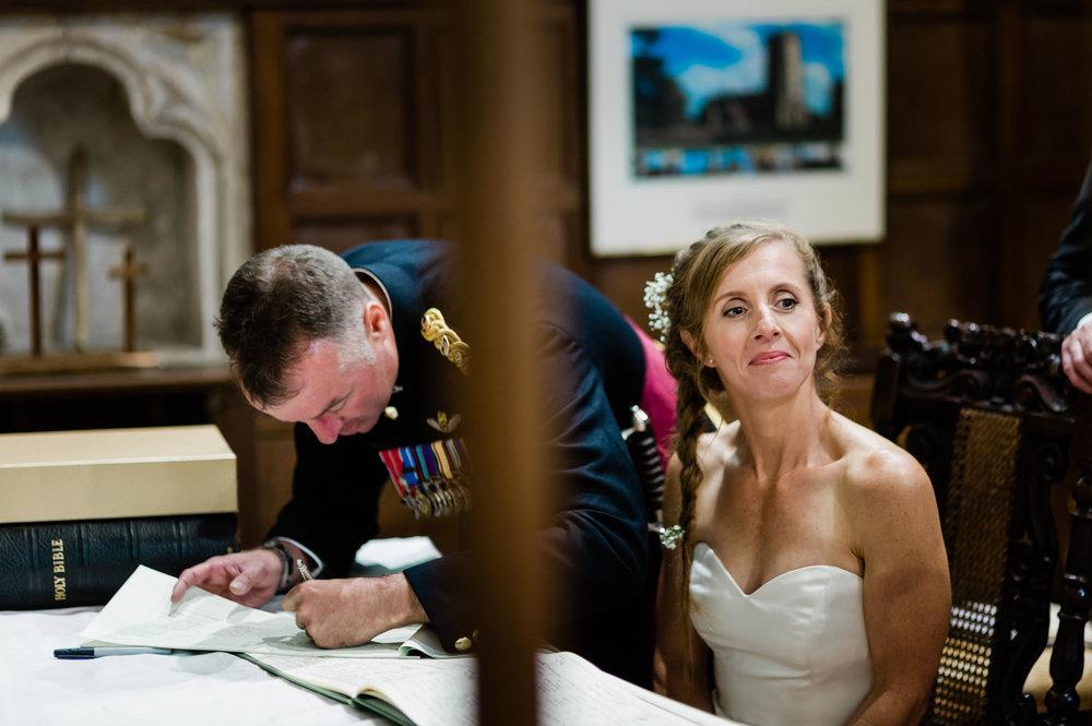 Salisbury wedding photography (61 of 250).jpg