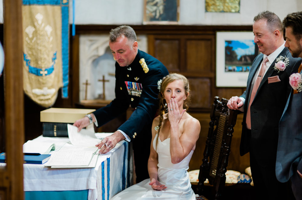 Salisbury wedding photography (62 of 250).jpg