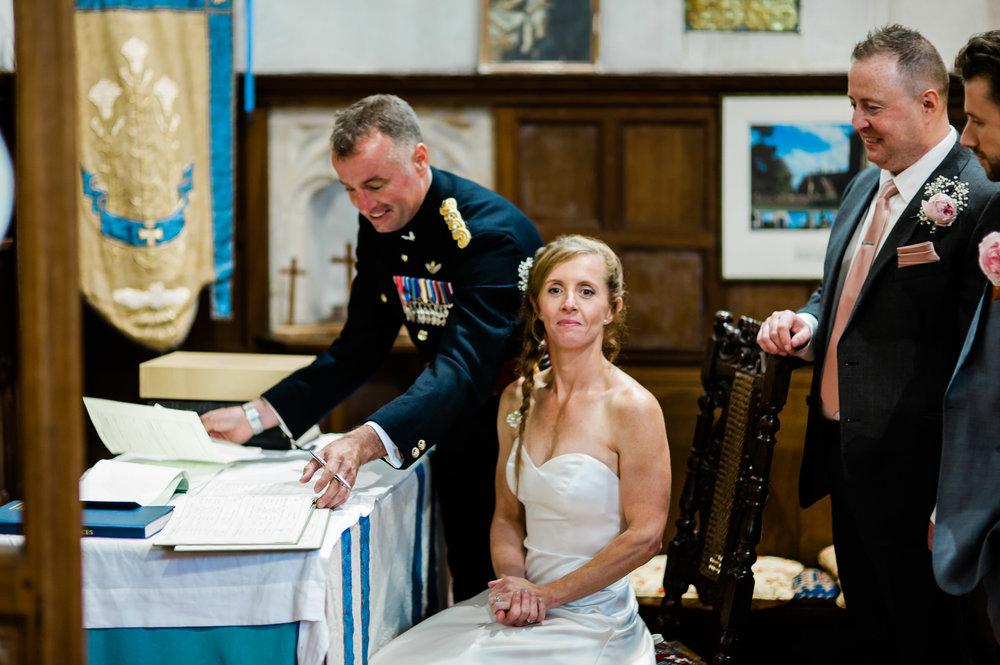 Salisbury wedding photography (63 of 250).jpg